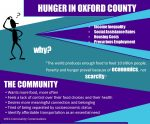 infographic-addressing-hunger-in-oxford-county